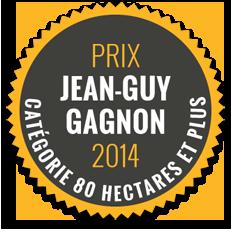 prix-jean-guy2